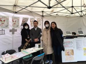IMG_0697.JPG献血4